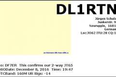 DL1RTN-201612081947-160M-JT65