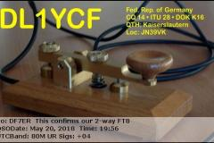 DL1YCF-201805201956-80M-FT8
