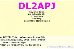 DL2APJ-201608200943-40M-PSK