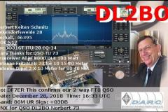 DL2BO-201812281633-80M-FT8