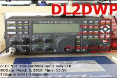 DL2DWP-201903031550-80M-FT8