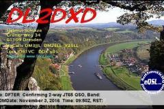 DL2DXD-201611030950-40M-JT65