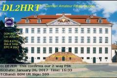 DL2HRT-201701261633-80M-PSK