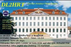 DL2HRT-201701261634-80M-PSK