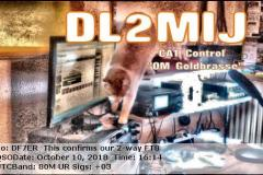 DL2MIJ-201810101614-80M-FT8