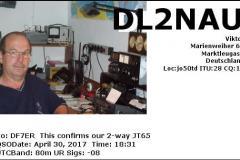 DL2NAU-201704301831-80M-JT65