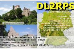 DL2RPS-201608201828-80M-CW