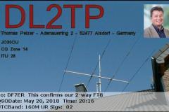 DL2TP-201805202016-160M-FT8