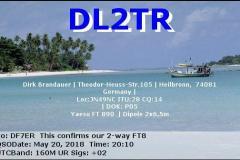 DL2TR-201805202010-160M-FT8