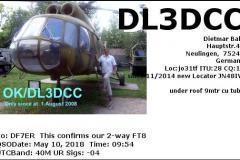 DL3DCC-201805100954-40M-FT8