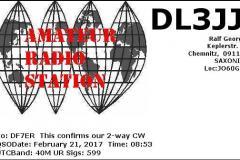 DL3JJ-201702210853-40M-CW
