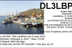 DL3LBP-201702021936-80M-JT65