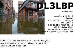 DL3LBP-202011010837-12M-FT8