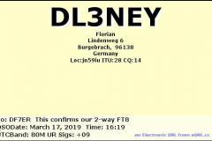 DL3NEY-201903171619-80M-FT8