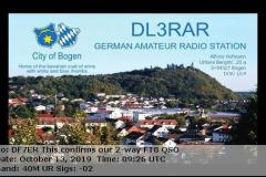 DL3RAR-201910130926-40M-FT8