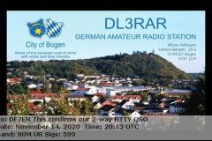 DL3RAR-202011142013-80M-RTTY