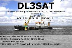 DL3SAT-201702051052-40M-PSK