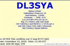 DL3SYA-202011151149-40M-RTTY