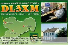 DL3XM-201610151957-80M-CW