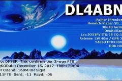DL4ABN-201712152006-160M-FT8