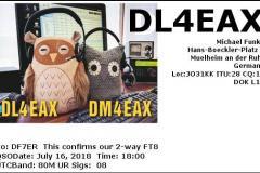 DL4EAX-201807161800-80M-FT8
