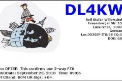 DL4KW-201809230906-80M-FT8