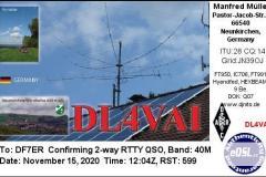 DL4VAI-202011151204-40M-RTTY
