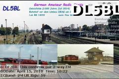 DL5BL-201804151022-2M-FM