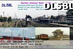 DL5BL-201903030930-2M-FM