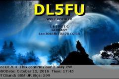 DL5FU-201610151745-80M-CW