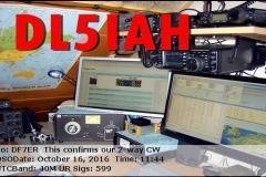 DL5IAH-201610161144-40M-CW