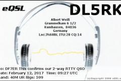 DL5RK-201702120927-40M-RTTY