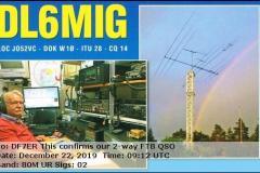 DL6MIG-201912220912-80M-FT8