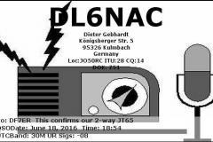 DL6NAC-201606181854-30M-JT65