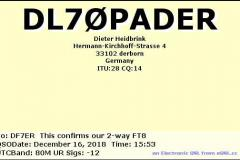 DL70PADER-201812161553-80M-FT8