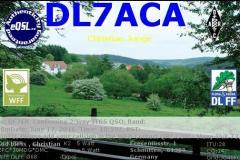 DL7ACA-201606171859-40M-JT65