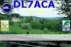 DL7ACA-201608271214-20M-PSK
