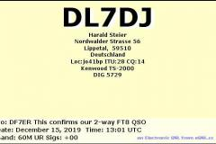DL7DJ-201912151301-60M-FT8