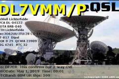 DL7VMM_P-201905010801-80M-CW