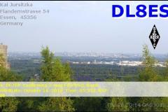DL8ES-201810140535-160M-FT8