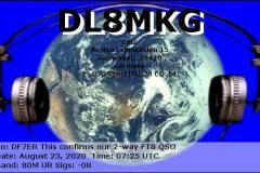 DL8MKG-202008230725-80M-FT8