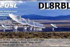 DL8RBL-201608061827-30M-JT65
