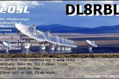 DL8RBL-201706301306-20M-JT65