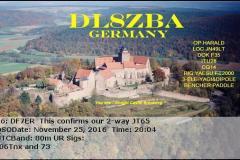 DL8ZBA-201611252004-80M-JT65