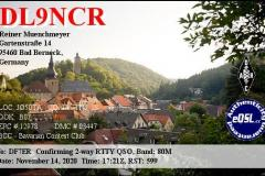 DL9NCR-202011141721-80M-RTTY