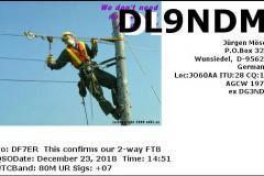 DL9NDM-201812231451-80M-FT8