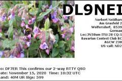 DL9NEI-202011151032-40M-RTTY