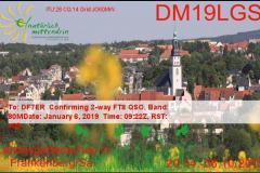 DM19LGS-201901060922-80M-FT8
