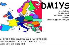 DM1YS-201912141515-80M-FT8