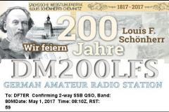 DM200LFS-201705010810-80M-SSB
